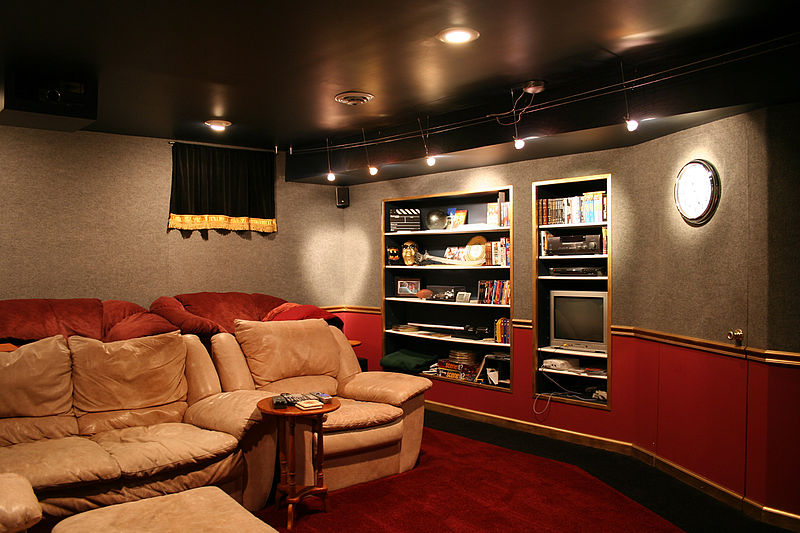 a beginner s guide on home cinema setup free clubs rh freeclubs net Home Theater Design Layouts Home Theater HDMI Hook Up
