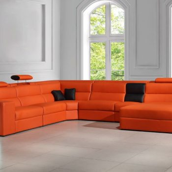 Visit A UK Rolf Benz Outlet For The Best In Furniture