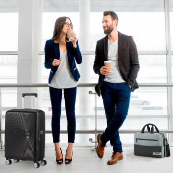 Hire A Business Travel Management Firm For Your Corporate Tour