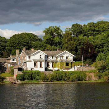 Hotels In Windermere- Lavish Yet Affordable Stay