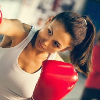 The Power Of Muay Thai Training And Boxing In Thailand For Health