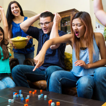 Amazing Party Game Ideas Making Your Party Memorable