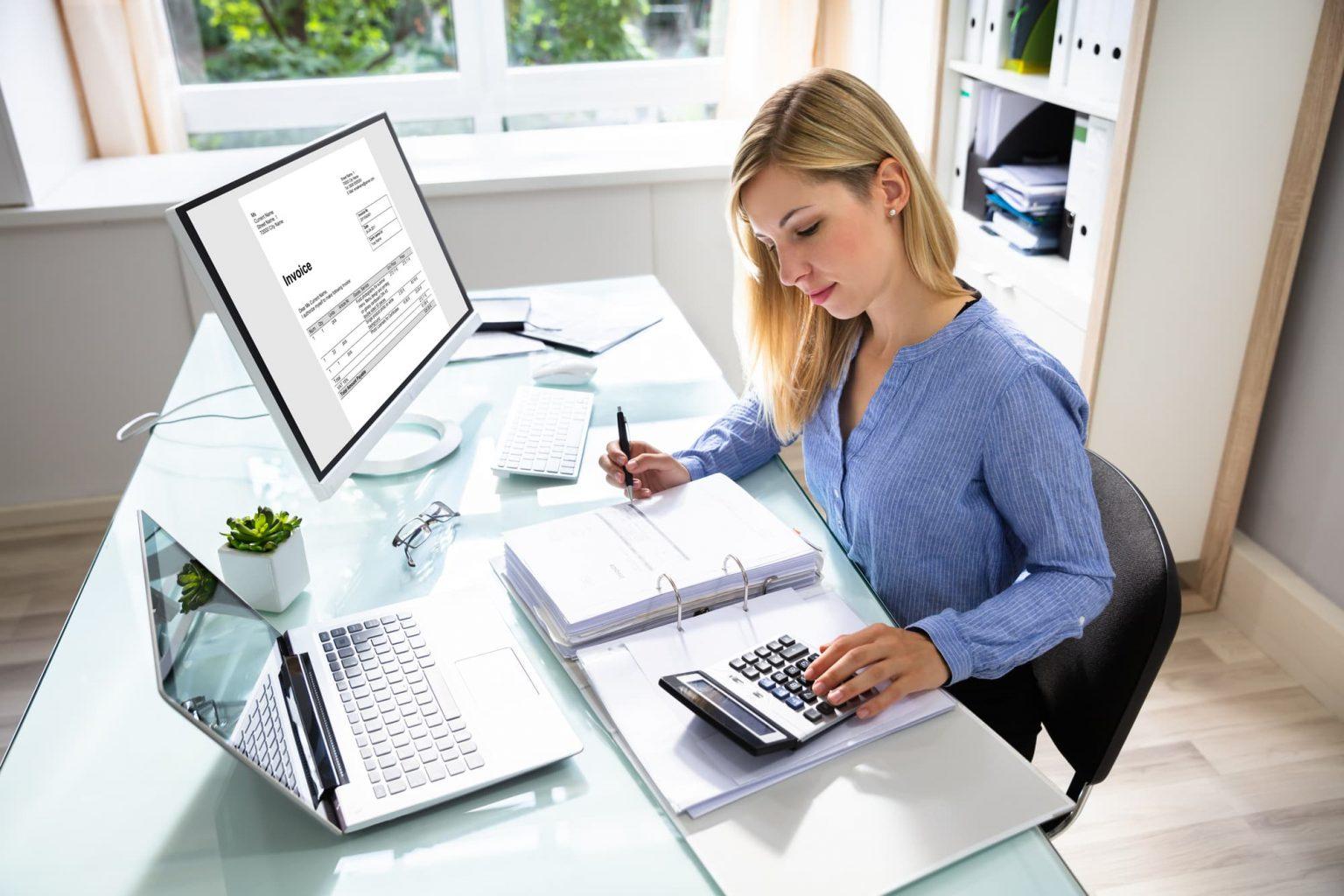 Работа бухгалтеру удаленно вакансии работа удаленно на дому через интернет вакансии