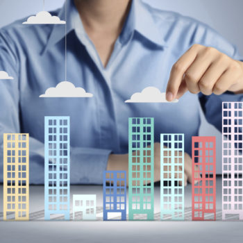 Selling Commercial Properties In Real Estate Markets
