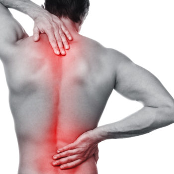 What To Do And Avoid After A Spine Surgery