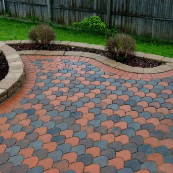 Why Paving Sealers Are So Important For Driveways?