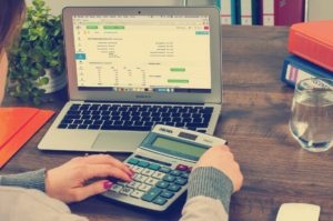 Use Of Accounting Software To Help Businesses Do Inventory