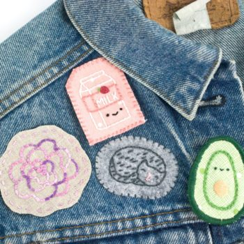 All You Need To Know About Embroidery Done On Your Clothes