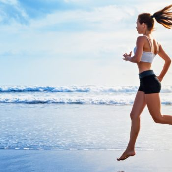 Health Boot Camp And Getting In Shape Aboard?
