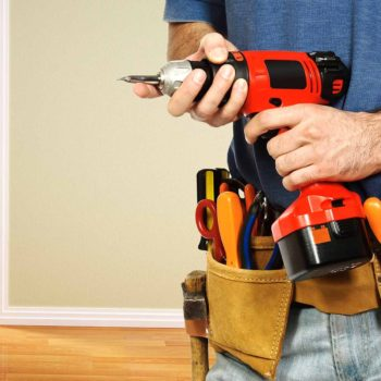 Property Maintenance You Can't Neglect