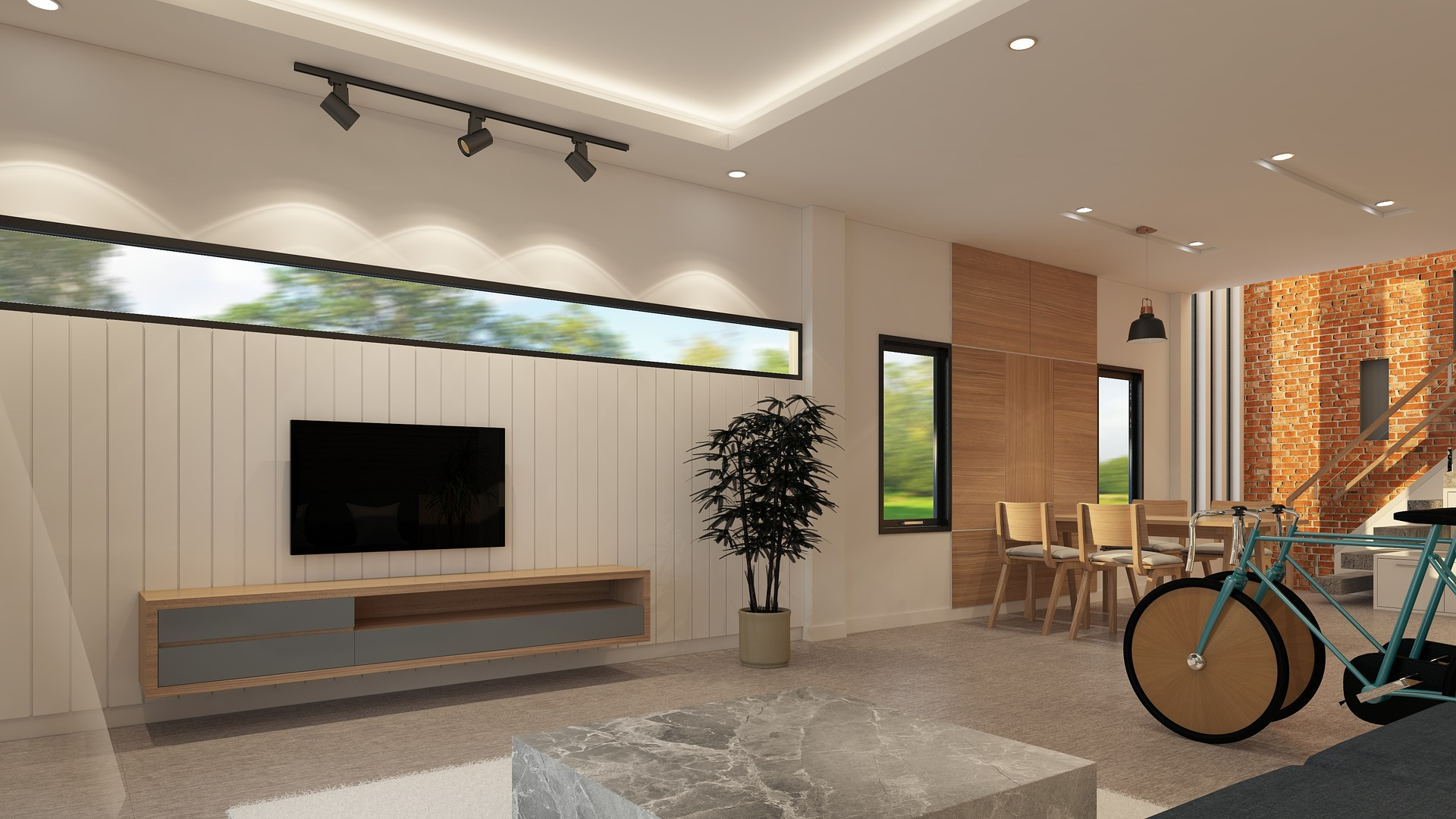Things to know about basic interior design free clubs for Interior design things