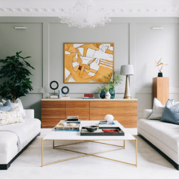 How To Find Dedicated Interior Designers For Overall Grace?