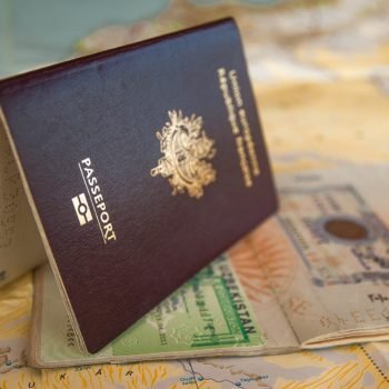Know How Of Canada Visa Points Calculator