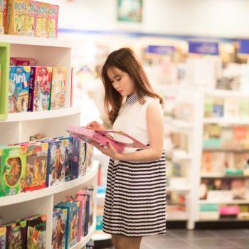 Key Retail Tricks In Supermarkets