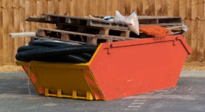 Clearing The Rubbish By Choosing The Right Skip Services